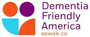 Dementia Friendly Denver